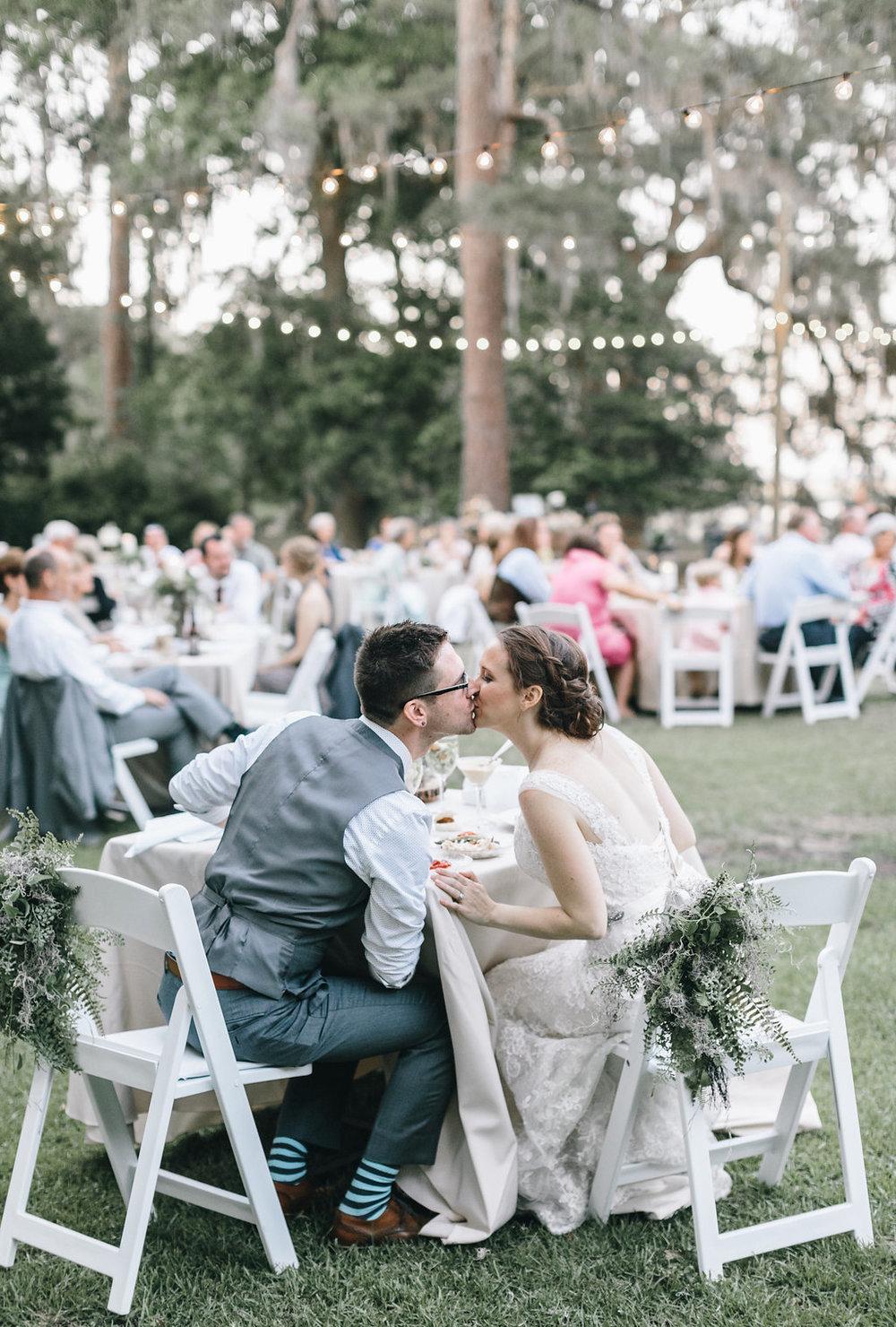 ember-and-adam-mackensey-alexander-dunham-farms-wedding-a-lowcountry-wedding-magazine-savannah-wedding-savannah-wedding-planner-cat-wedding-jenny-yoo-bridesmaids-bakers-pride-wedding-cake-southern-wedding-farm-wedding-ivory-and-beau-bridal-boutique-37.jpg