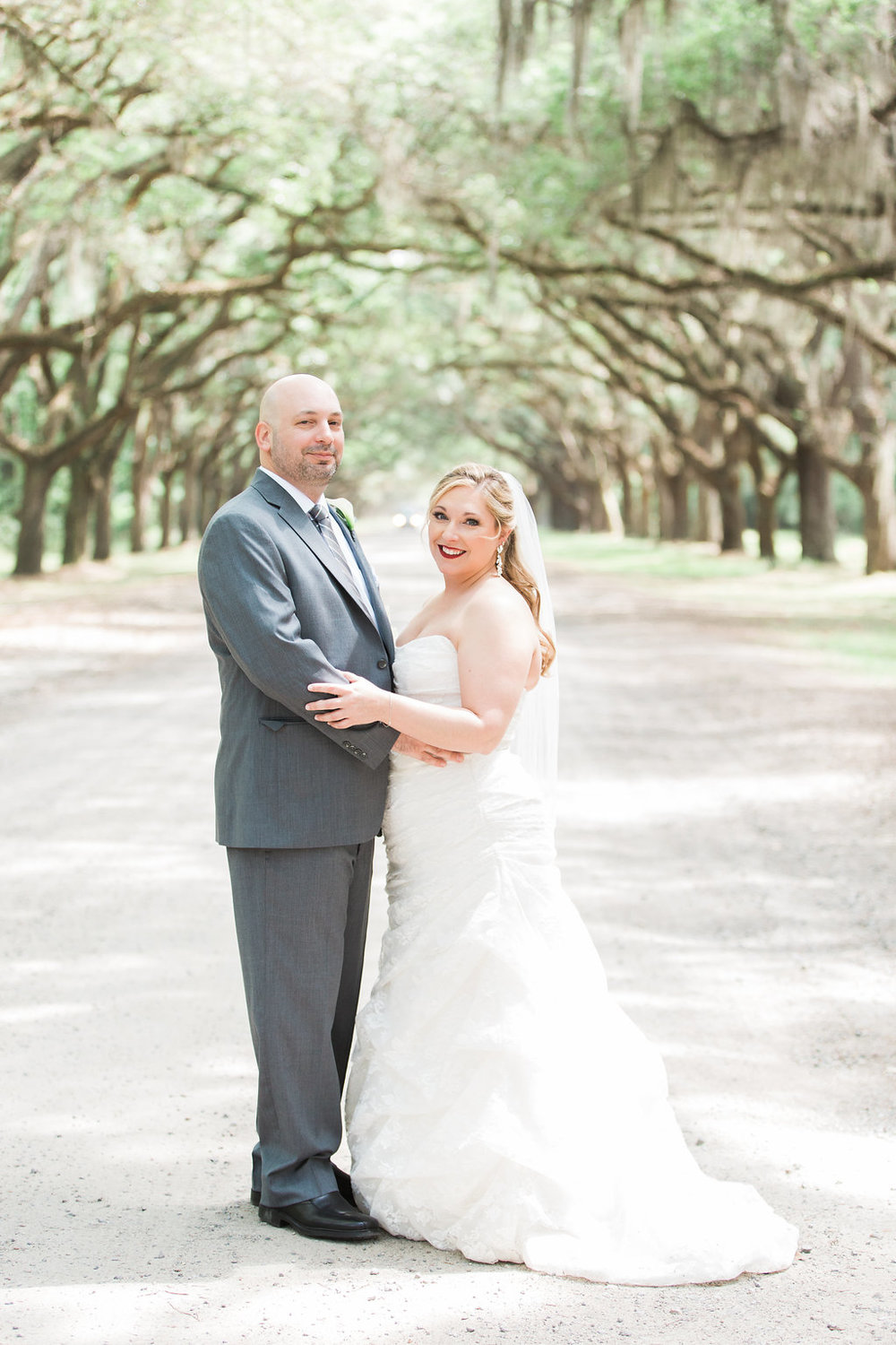 kristin-and-darren-wedding-soho-south-cafe-wormsloe-apt-b-photography-savannah-wedding-planner-savannah-weddings-southern-weddings-best-savannah-wedding-planner-9.JPG