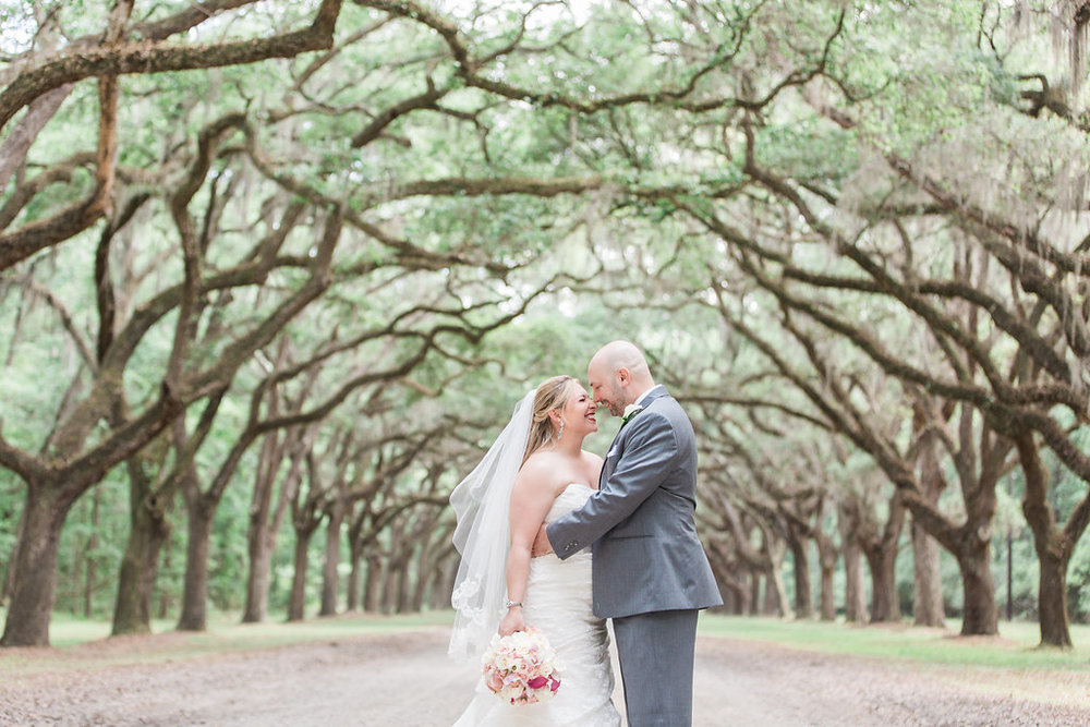 kristin-and-darren-wedding-soho-south-cafe-wormsloe-apt-b-photography-savannah-wedding-planner-savannah-weddings-southern-weddings-best-savannah-wedding-planner-10.JPG