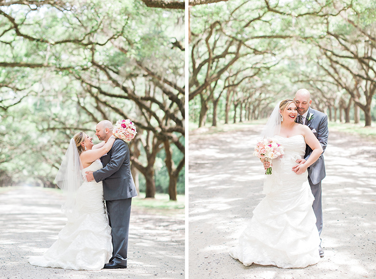 kristin-and-darren-wedding-soho-south-cafe-wormsloe-apt-b-photography-savannah-wedding-planner-savannah-weddings-southern-weddings-best-savannah-wedding-planner-11.jpg