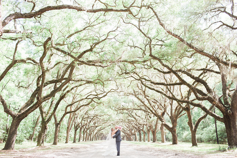 kristin-and-darren-wedding-soho-south-cafe-wormsloe-apt-b-photography-savannah-wedding-planner-savannah-weddings-southern-weddings-best-savannah-wedding-planner-12.JPG