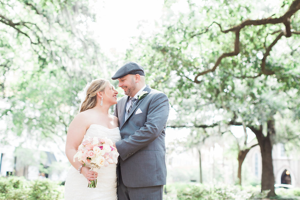 kristin-and-darren-wedding-soho-south-cafe-wormsloe-apt-b-photography-savannah-wedding-planner-savannah-weddings-southern-weddings-best-savannah-wedding-planner-16.JPG