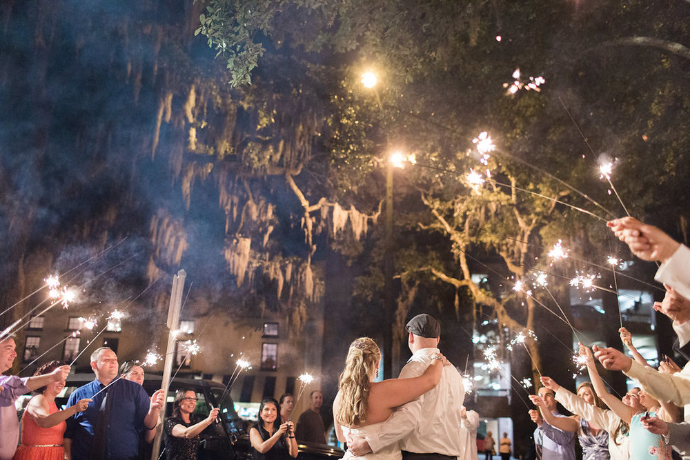 kristin-and-darren-wedding-soho-south-cafe-wormsloe-apt-b-photography-savannah-wedding-planner-savannah-weddings-southern-weddings-best-savannah-wedding-planner-38.JPG