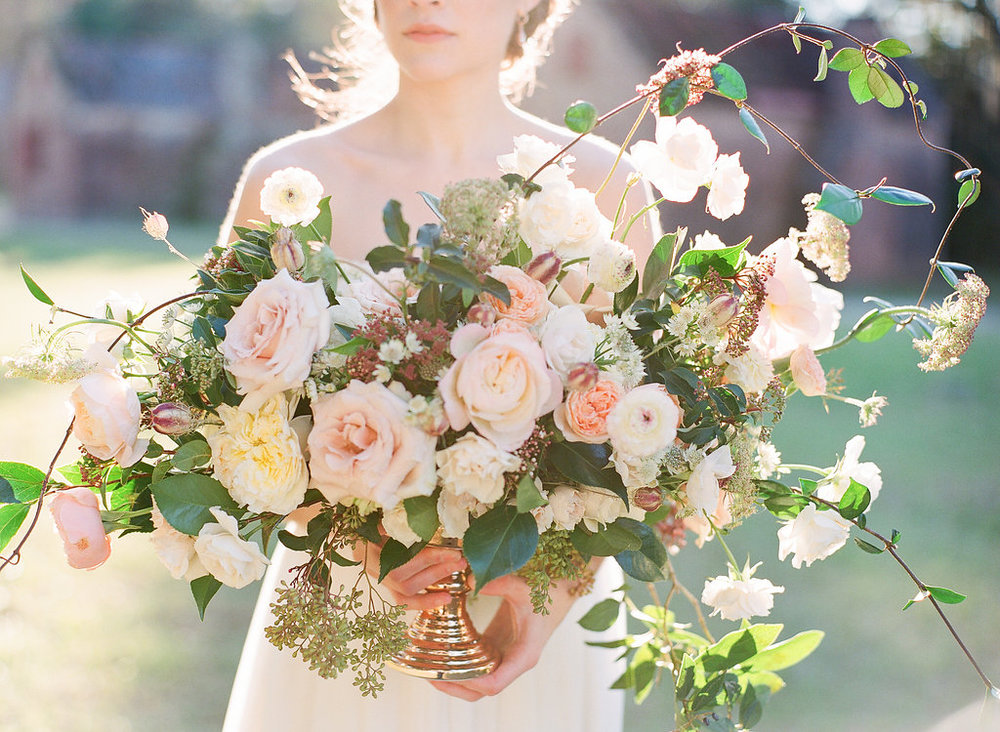 the-happy-bloom-ivory-and-beau-bridal-boutique-trendy-bride-magazine-august-floral-design-savannah-bridal-boutique-lafayette-sarah-seven-boone-hall-plantation-wedding-southern-wedding-charleston-wedding-mt-pleasent-wedding-1.jpg