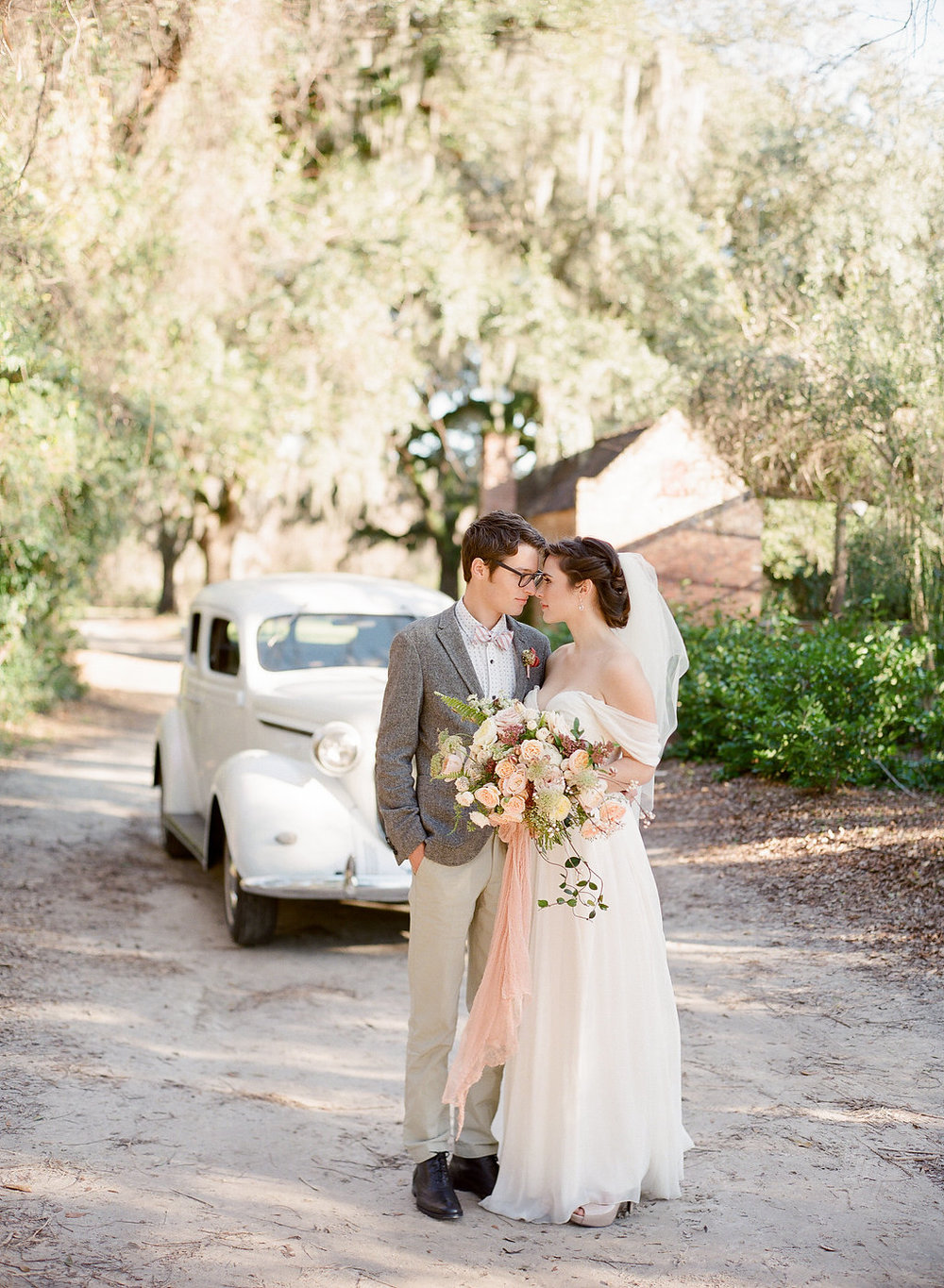 the-happy-bloom-ivory-and-beau-bridal-boutique-trendy-bride-magazine-august-floral-design-savannah-bridal-boutique-lafayette-sarah-seven-boone-hall-plantation-wedding-southern-wedding-charleston-wedding-mt-pleasent-wedding-3.jpg
