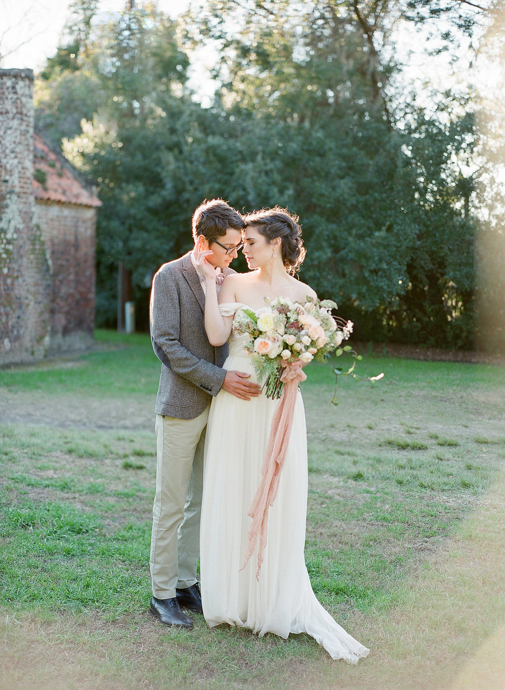 the-happy-bloom-ivory-and-beau-bridal-boutique-trendy-bride-magazine-august-floral-design-savannah-bridal-boutique-lafayette-sarah-seven-boone-hall-plantation-wedding-southern-wedding-charleston-wedding-mt-pleasent-wedding-6.jpg