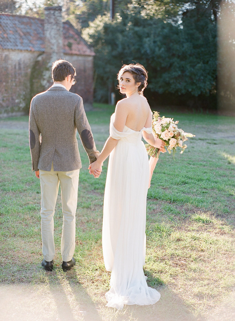 the-happy-bloom-ivory-and-beau-bridal-boutique-trendy-bride-magazine-august-floral-design-savannah-bridal-boutique-lafayette-sarah-seven-boone-hall-plantation-wedding-southern-wedding-charleston-wedding-mt-pleasent-wedding-10.jpg