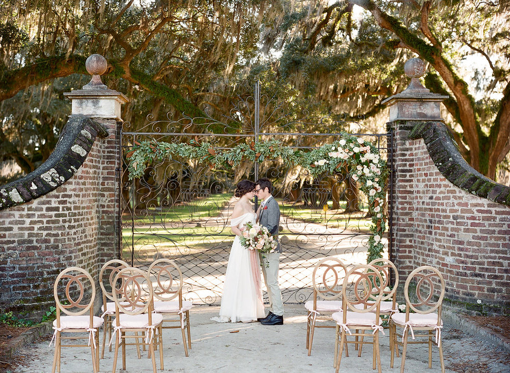 the-happy-bloom-ivory-and-beau-bridal-boutique-trendy-bride-magazine-august-floral-design-savannah-bridal-boutique-lafayette-sarah-seven-boone-hall-plantation-wedding-southern-wedding-charleston-wedding-mt-pleasent-wedding-12.jpg