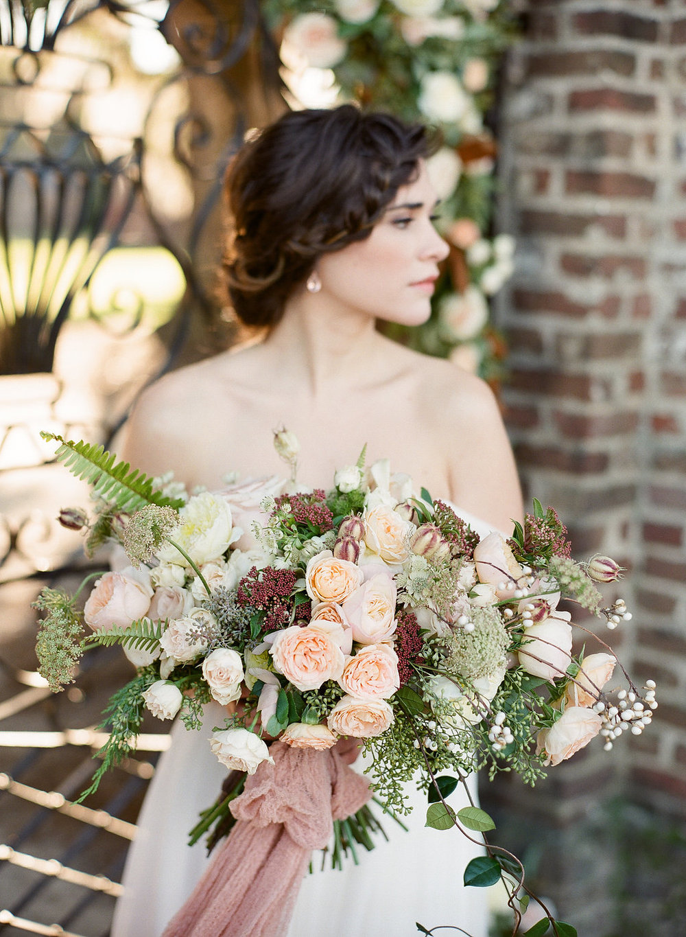 the-happy-bloom-ivory-and-beau-bridal-boutique-trendy-bride-magazine-august-floral-design-savannah-bridal-boutique-lafayette-sarah-seven-boone-hall-plantation-wedding-southern-wedding-charleston-wedding-mt-pleasent-wedding-13.jpg