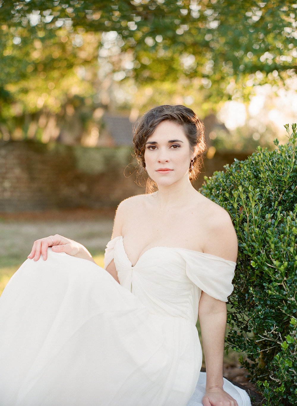 the-happy-bloom-ivory-and-beau-bridal-boutique-trendy-bride-magazine-august-floral-design-savannah-bridal-boutique-lafayette-sarah-seven-boone-hall-plantation-wedding-southern-wedding-charleston-wedding-mt-pleasent-wedding-15.jpg