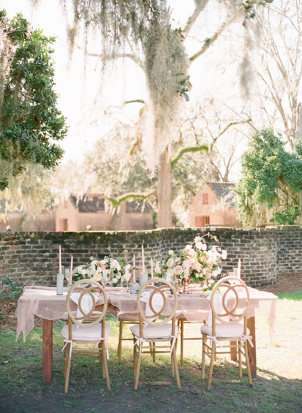 the-happy-bloom-ivory-and-beau-bridal-boutique-trendy-bride-magazine-august-floral-design-savannah-bridal-boutique-lafayette-sarah-seven-boone-hall-plantation-wedding-southern-wedding-charleston-wedding-mt-pleasent-wedding-19.jpg
