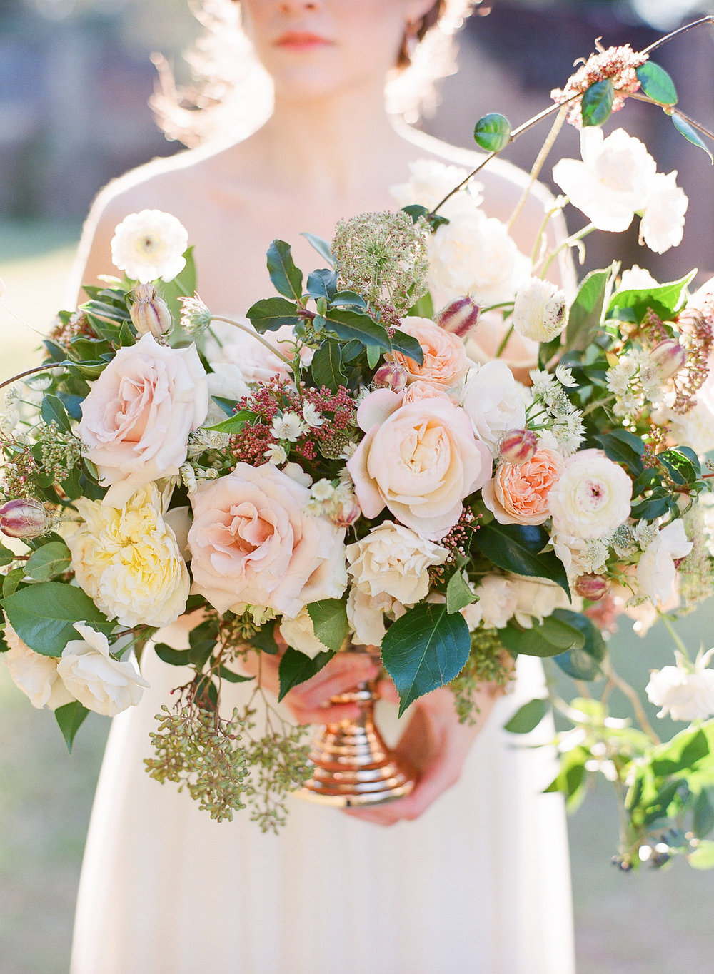 the-happy-bloom-ivory-and-beau-bridal-boutique-trendy-bride-magazine-august-floral-design-savannah-bridal-boutique-lafayette-sarah-seven-boone-hall-plantation-wedding-southern-wedding-charleston-wedding-mt-pleasent-wedding-22.jpg