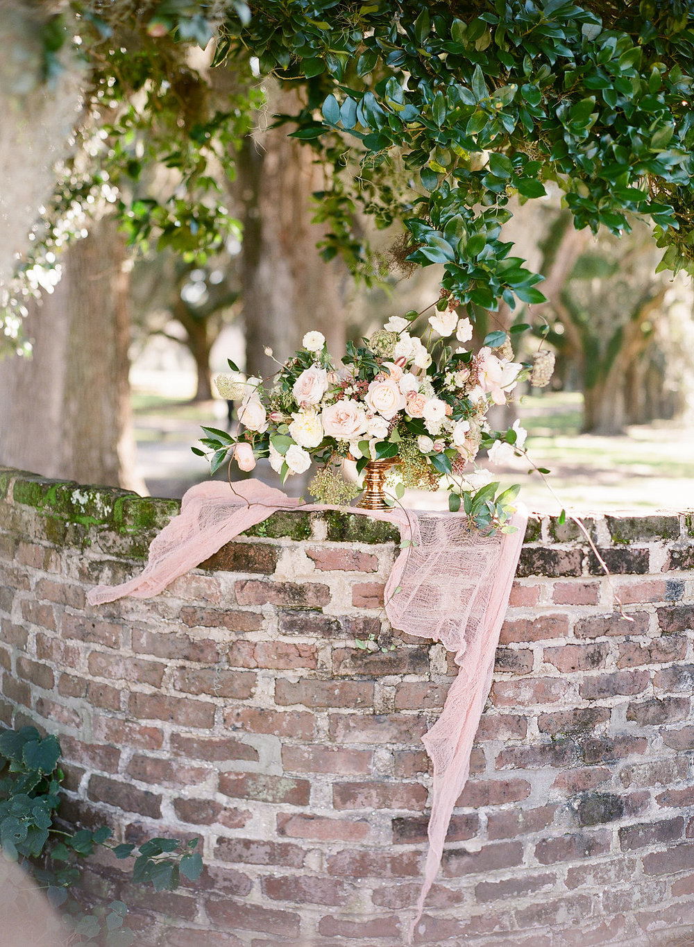 the-happy-bloom-ivory-and-beau-bridal-boutique-trendy-bride-magazine-august-floral-design-savannah-bridal-boutique-lafayette-sarah-seven-boone-hall-plantation-wedding-southern-wedding-charleston-wedding-mt-pleasent-wedding-21.jpg