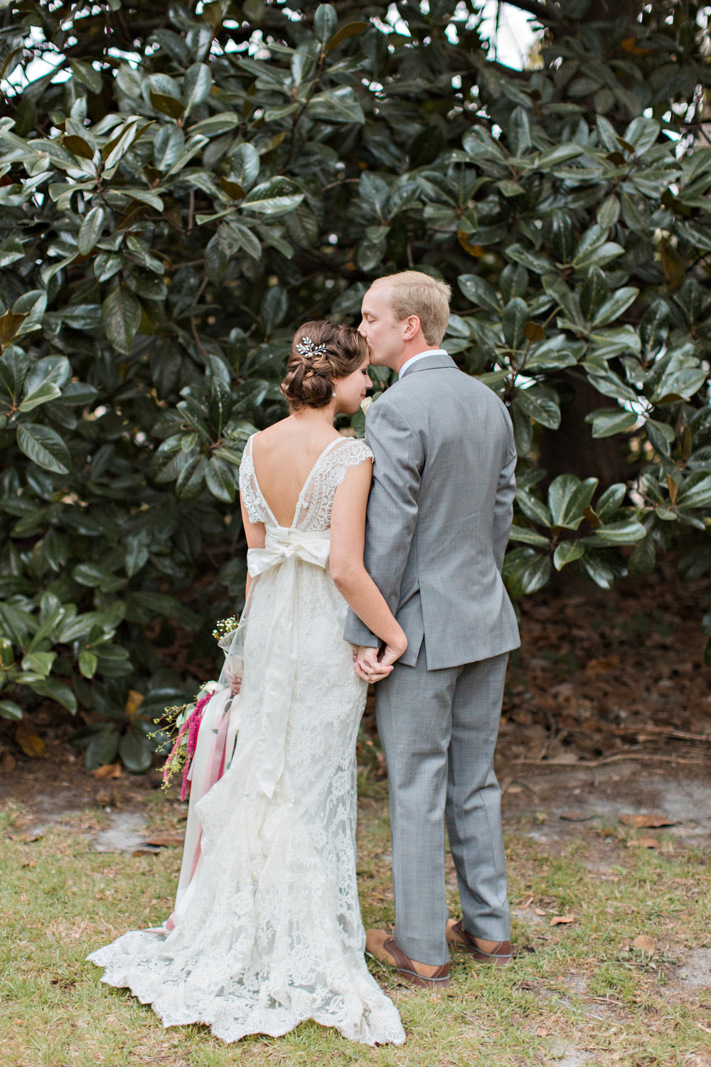 kayla-cody-katie-mcgee-photography-ivory-and-beau-bridal-boutique-anna-campbell-thalia-lace-mermaid-anna-campbell-bridal-savannah-bridal-boutique-savannah-wedding-savannah-weddings-11.jpg