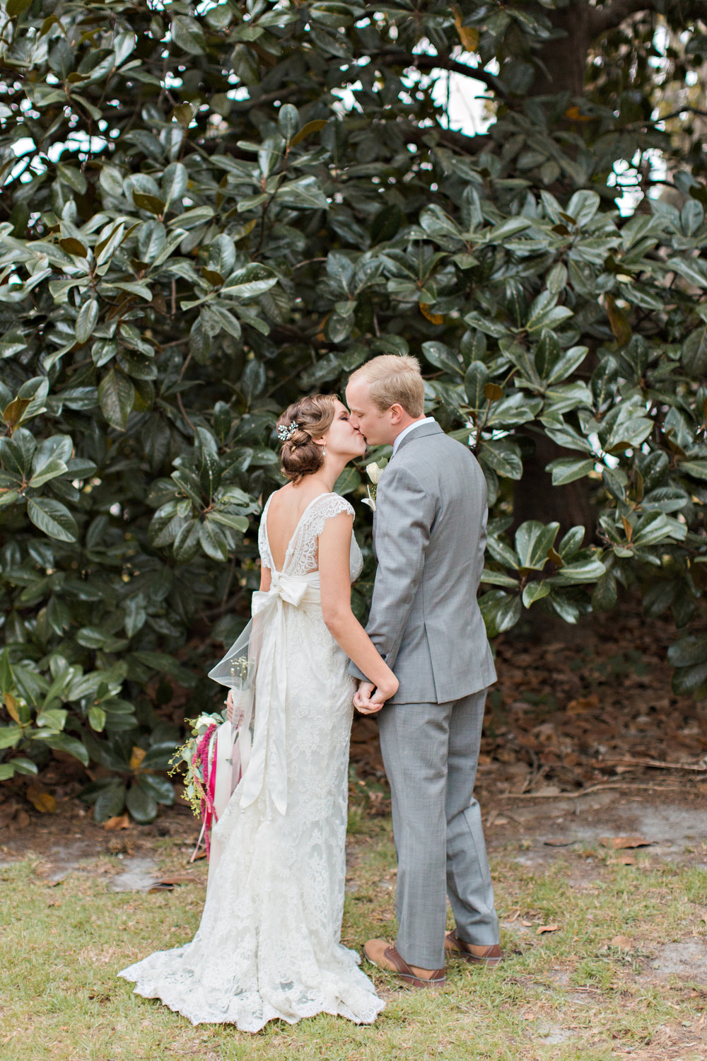 kayla-cody-katie-mcgee-photography-ivory-and-beau-bridal-boutique-anna-campbell-thalia-lace-mermaid-anna-campbell-bridal-savannah-bridal-boutique-savannah-wedding-savannah-weddings-13.jpg