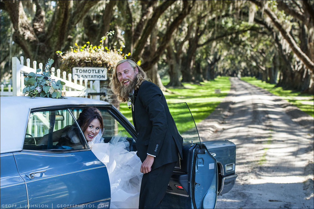 mia-colt-geoff-johnson-photography-savannah-wedding-sheldon-ruins-elopement-savannah-elopement-blush-by-hayley-paige-azi-lace-mermaid-horsehair-wedding-dress-ivory-and-beau-bridal-boutique-savannah-bridal-boutique-9.jpg