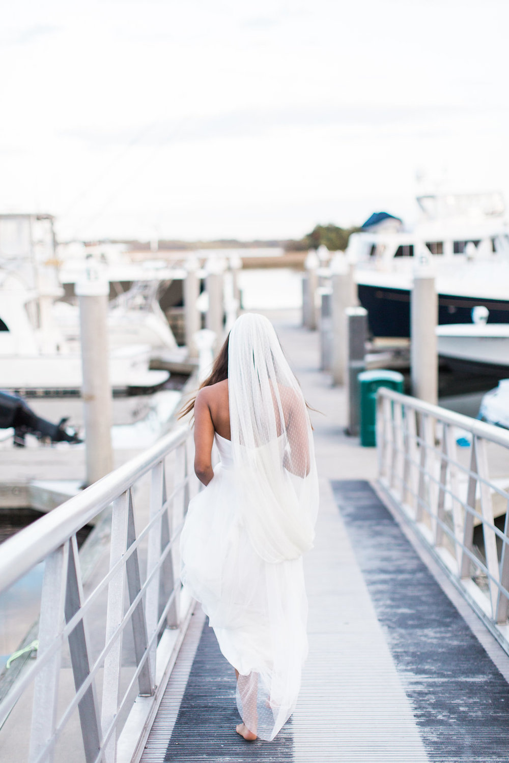 apt-b-photography-ti-adora-7655-point-desprit-wedding-dress-swiss-dot-wedding-dress-marina-wedding-coastal-wedding-ivory-and-beau-bridal-boutique-savannah-wedding-dresses-savannah-bridal-gowns-adele-amelia-savanah-florist-1.jpg