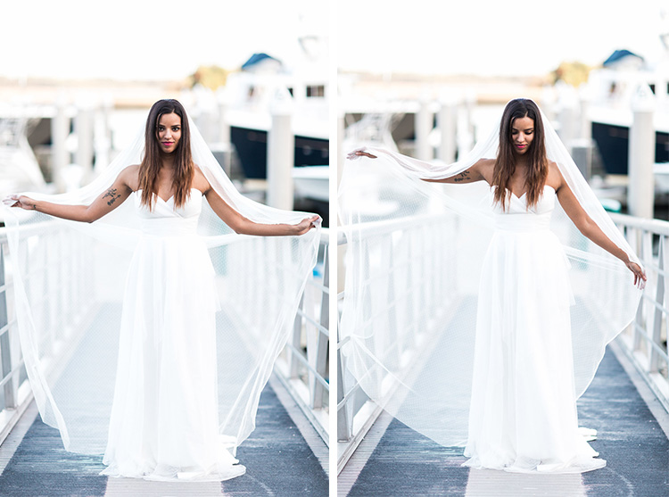 apt-b-photography-ti-adora-7655-point-desprit-wedding-dress-swiss-dot-wedding-dress-marina-wedding-coastal-wedding-ivory-and-beau-bridal-boutique-savannah-wedding-dresses-savannah-bridal-gowns-adele-amelia-savanah-florist-4.jpg
