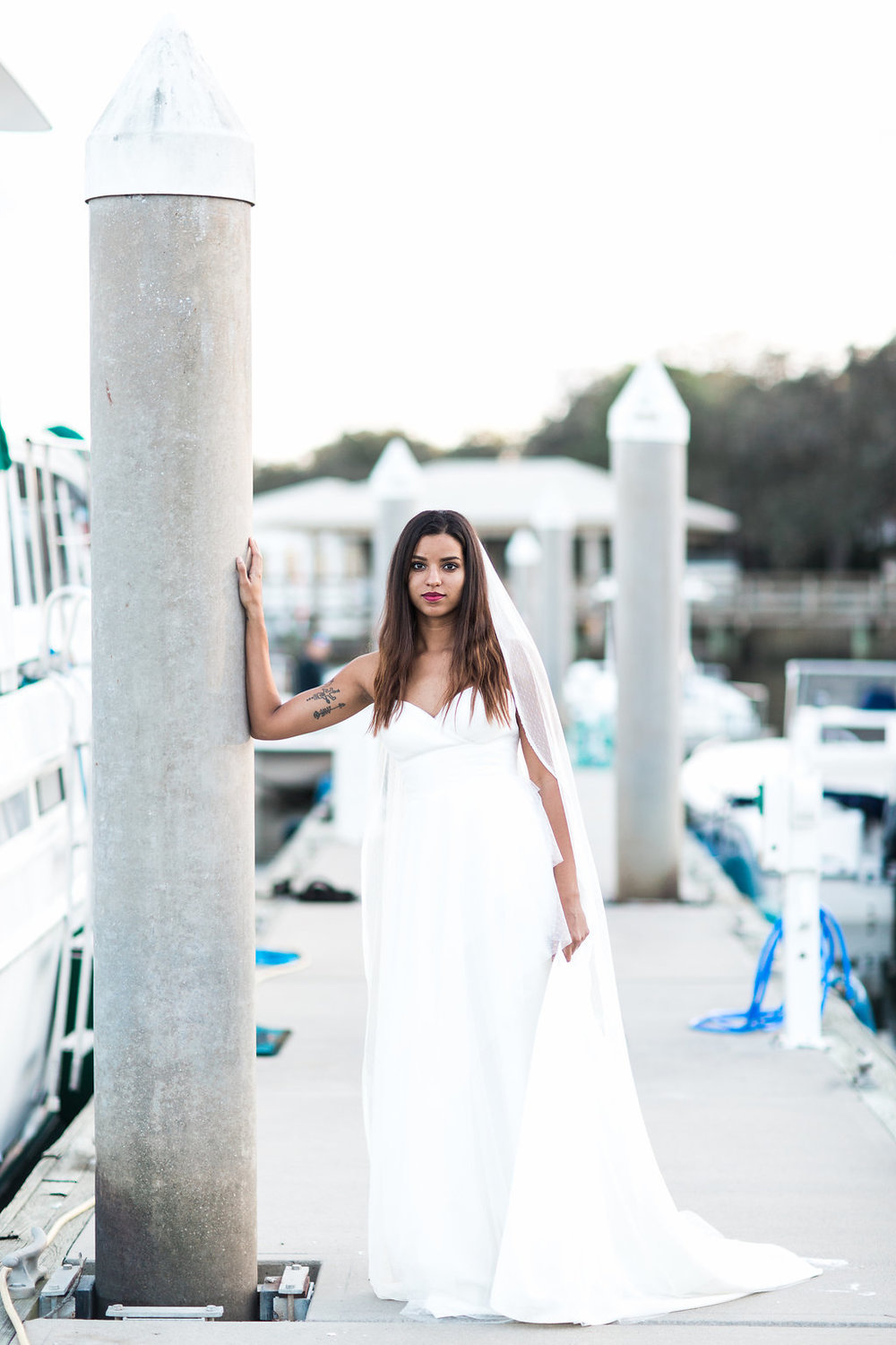 apt-b-photography-ti-adora-7655-point-desprit-wedding-dress-swiss-dot-wedding-dress-marina-wedding-coastal-wedding-ivory-and-beau-bridal-boutique-savannah-wedding-dresses-savannah-bridal-gowns-adele-amelia-savanah-florist-5.jpg
