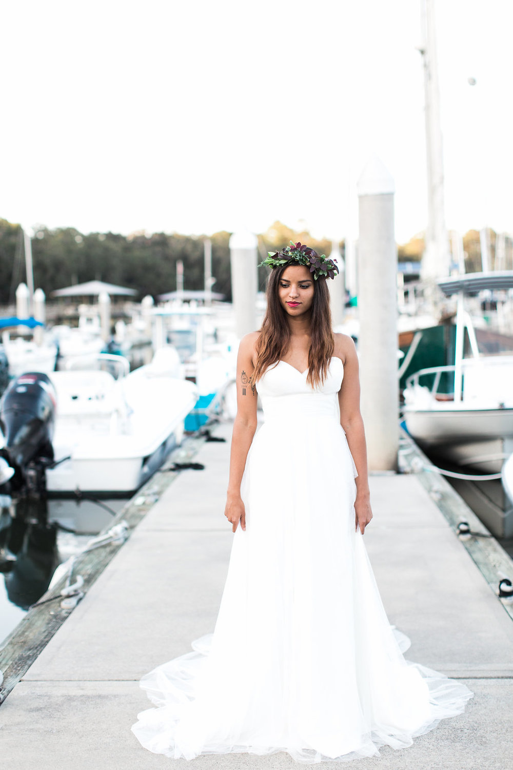 apt-b-photography-ti-adora-7655-point-desprit-wedding-dress-swiss-dot-wedding-dress-marina-wedding-coastal-wedding-ivory-and-beau-bridal-boutique-savannah-wedding-dresses-savannah-bridal-gowns-adele-amelia-savanah-florist-10.jpg