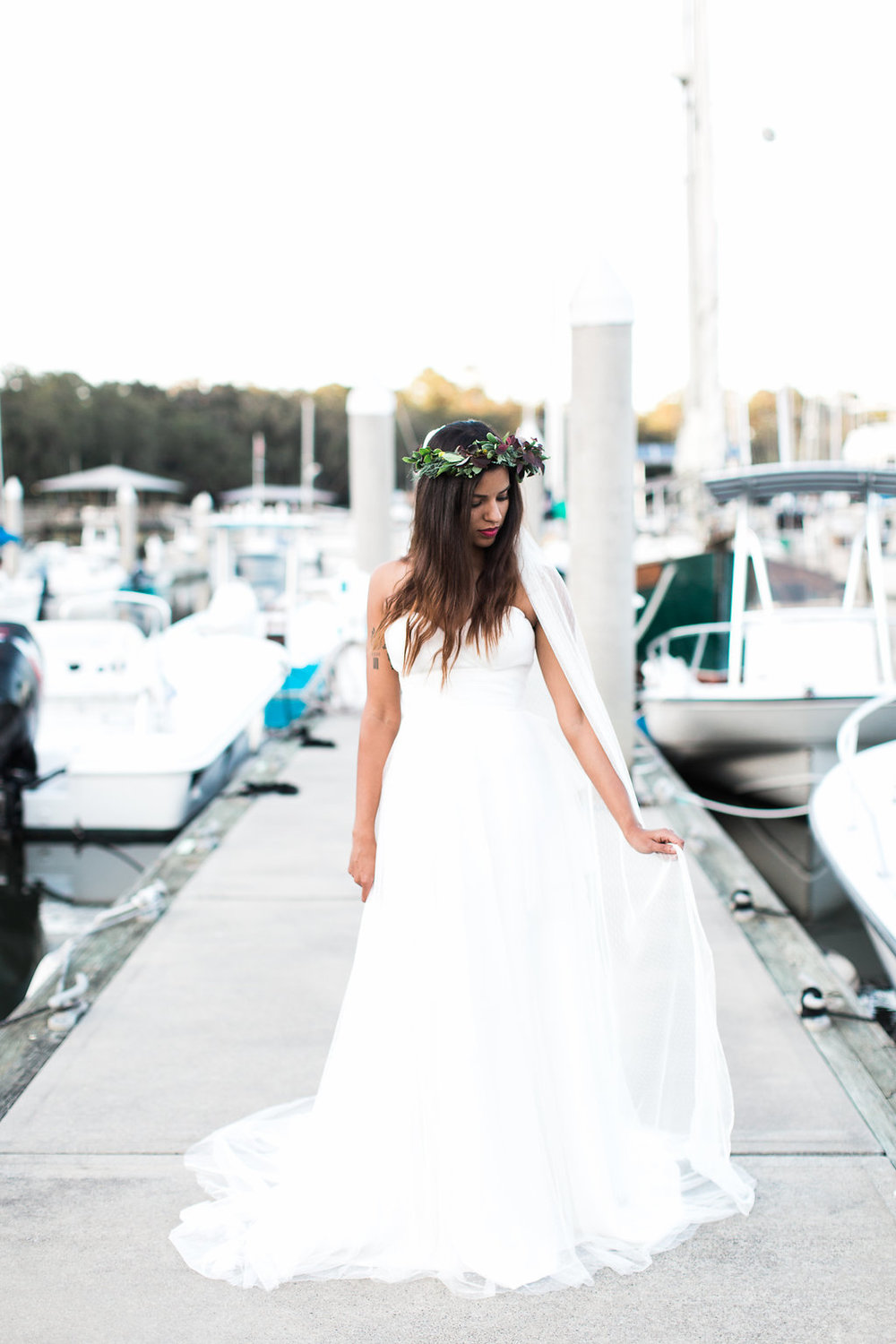 apt-b-photography-ti-adora-7655-point-desprit-wedding-dress-swiss-dot-wedding-dress-marina-wedding-coastal-wedding-ivory-and-beau-bridal-boutique-savannah-wedding-dresses-savannah-bridal-gowns-adele-amelia-savanah-florist-11.jpg