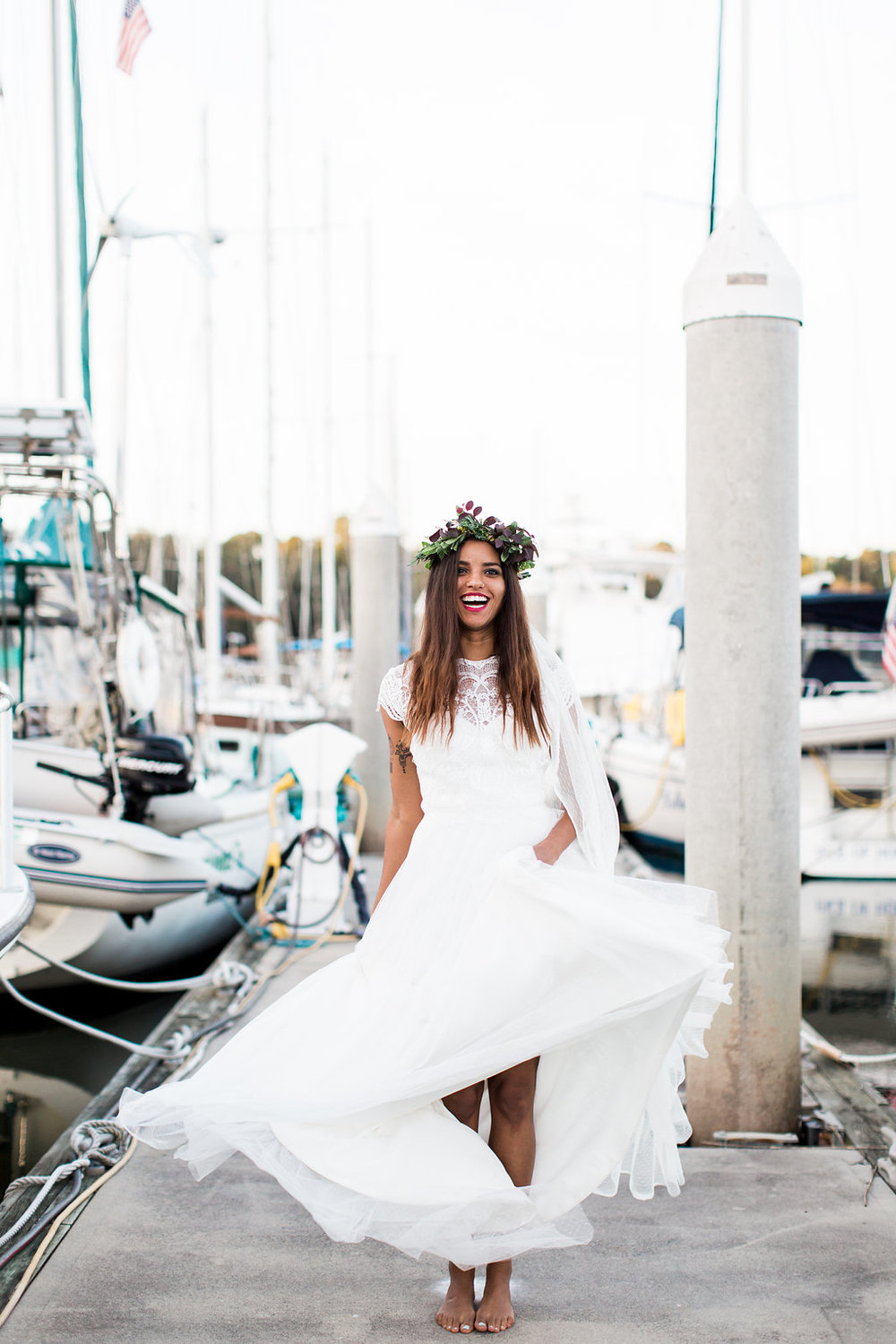 apt-b-photography-ti-adora-7655-point-desprit-wedding-dress-swiss-dot-wedding-dress-marina-wedding-coastal-wedding-ivory-and-beau-bridal-boutique-savannah-wedding-dresses-savannah-bridal-gowns-adele-amelia-savanah-florist-15.jpg