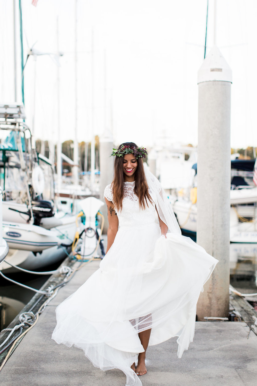 apt-b-photography-ti-adora-7655-point-desprit-wedding-dress-swiss-dot-wedding-dress-marina-wedding-coastal-wedding-ivory-and-beau-bridal-boutique-savannah-wedding-dresses-savannah-bridal-gowns-adele-amelia-savanah-florist-16.jpg