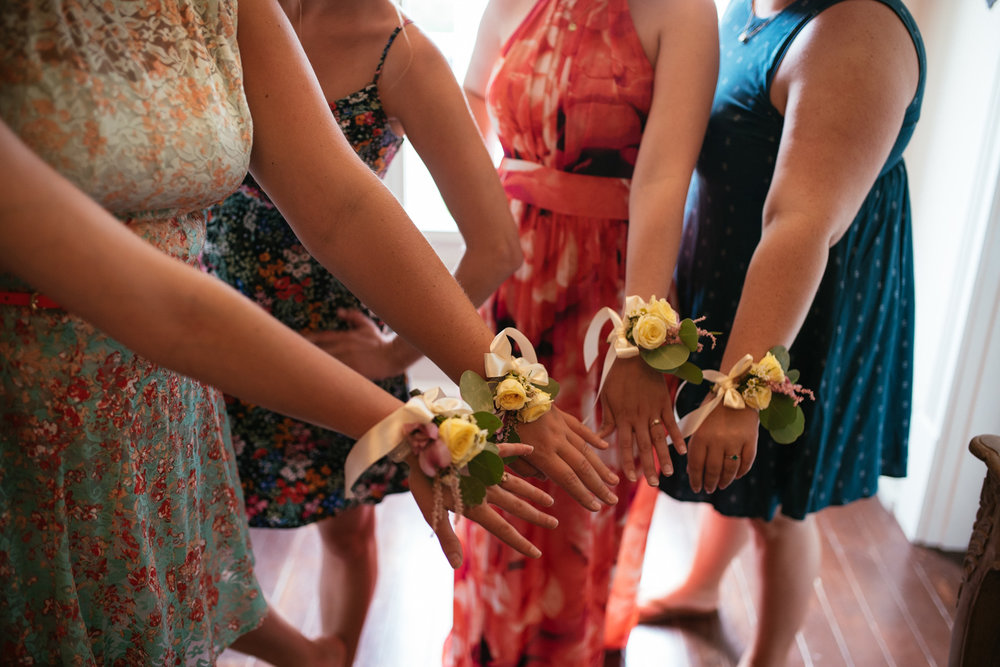 melissa-andrew-soho-south-wedding-lafayette-square-wedding-historic-savannah-wedding-ivory-and-beau-bridal-boutique-savannah-florist-savannah-wedding-planner-southern-wedding-destination-wedding-3.jpg