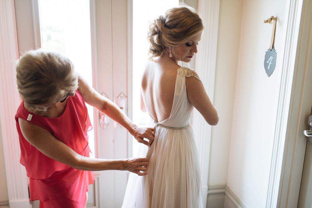 melissa-andrew-soho-south-wedding-lafayette-square-wedding-historic-savannah-wedding-ivory-and-beau-bridal-boutique-savannah-florist-savannah-wedding-planner-southern-wedding-destination-wedding-5.jpg