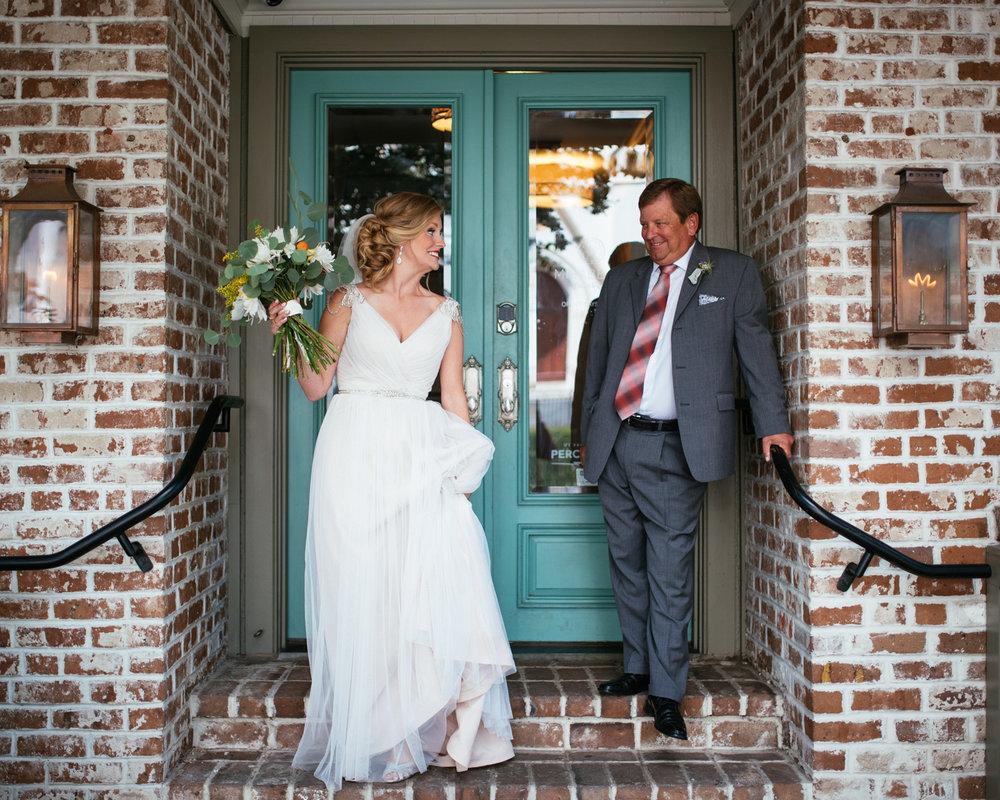melissa-andrew-soho-south-wedding-lafayette-square-wedding-historic-savannah-wedding-ivory-and-beau-bridal-boutique-savannah-florist-savannah-wedding-planner-southern-wedding-destination-wedding-12.jpg