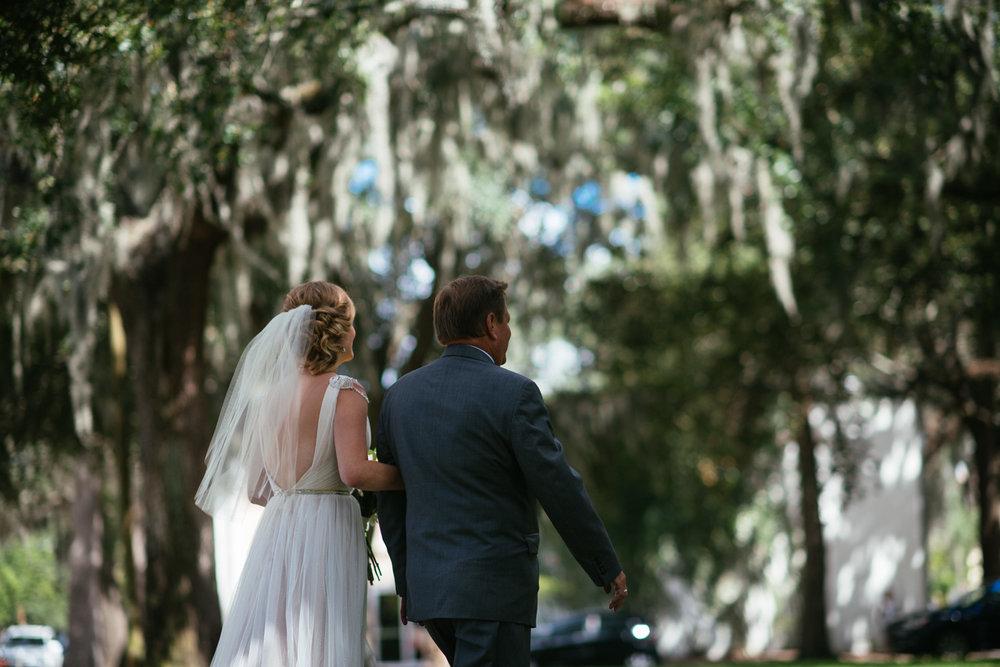 melissa-andrew-soho-south-wedding-lafayette-square-wedding-historic-savannah-wedding-ivory-and-beau-bridal-boutique-savannah-florist-savannah-wedding-planner-southern-wedding-destination-wedding-14.jpg
