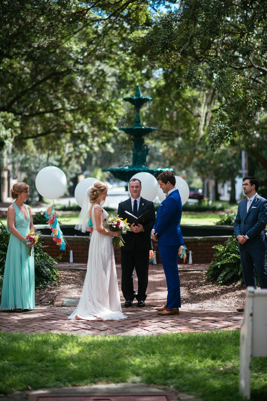 melissa-andrew-soho-south-wedding-lafayette-square-wedding-historic-savannah-wedding-ivory-and-beau-bridal-boutique-savannah-florist-savannah-wedding-planner-southern-wedding-destination-wedding-15.jpg