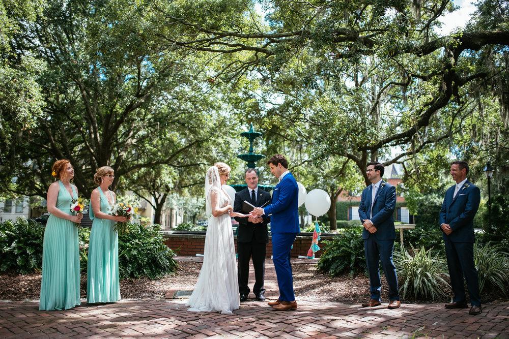 melissa-andrew-soho-south-wedding-lafayette-square-wedding-historic-savannah-wedding-ivory-and-beau-bridal-boutique-savannah-florist-savannah-wedding-planner-southern-wedding-destination-wedding-16.jpg