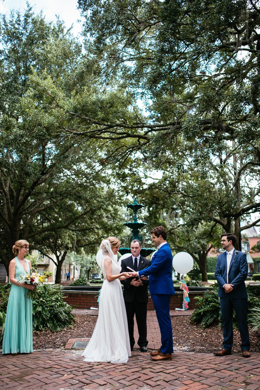 melissa-andrew-soho-south-wedding-lafayette-square-wedding-historic-savannah-wedding-ivory-and-beau-bridal-boutique-savannah-florist-savannah-wedding-planner-southern-wedding-destination-wedding-17.jpg