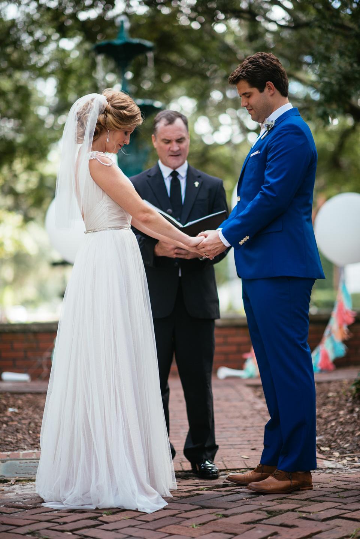 melissa-andrew-soho-south-wedding-lafayette-square-wedding-historic-savannah-wedding-ivory-and-beau-bridal-boutique-savannah-florist-savannah-wedding-planner-southern-wedding-destination-wedding-18.jpg