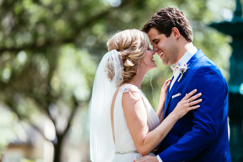 melissa-andrew-soho-south-wedding-lafayette-square-wedding-historic-savannah-wedding-ivory-and-beau-bridal-boutique-savannah-florist-savannah-wedding-planner-southern-wedding-destination-wedding-19.jpg