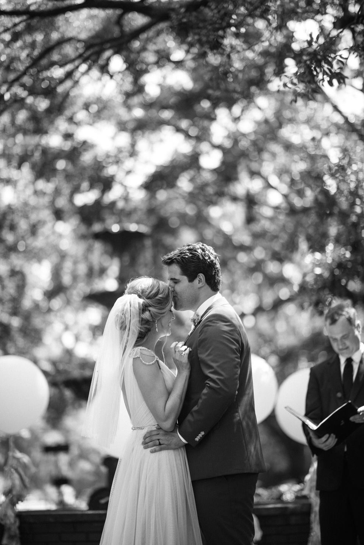 melissa-andrew-soho-south-wedding-lafayette-square-wedding-historic-savannah-wedding-ivory-and-beau-bridal-boutique-savannah-florist-savannah-wedding-planner-southern-wedding-destination-wedding-21.jpg