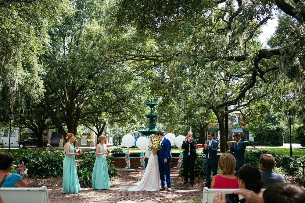 melissa-andrew-soho-south-wedding-lafayette-square-wedding-historic-savannah-wedding-ivory-and-beau-bridal-boutique-savannah-florist-savannah-wedding-planner-southern-wedding-destination-wedding-20.jpg