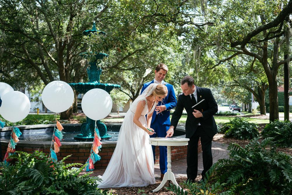 melissa-andrew-soho-south-wedding-lafayette-square-wedding-historic-savannah-wedding-ivory-and-beau-bridal-boutique-savannah-florist-savannah-wedding-planner-southern-wedding-destination-wedding-22.jpg