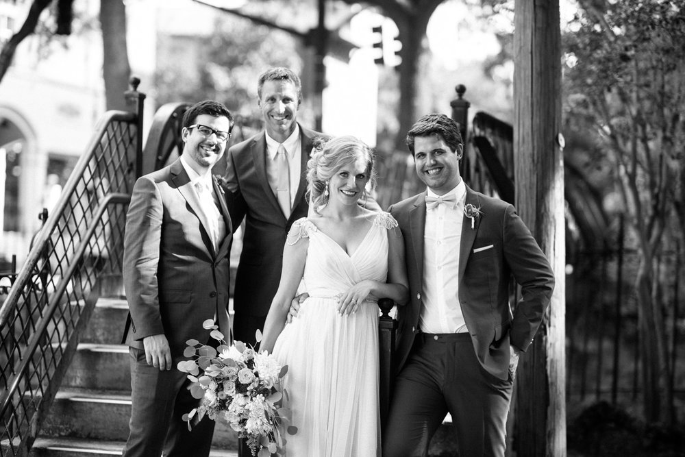 melissa-andrew-soho-south-wedding-lafayette-square-wedding-historic-savannah-wedding-ivory-and-beau-bridal-boutique-savannah-florist-savannah-wedding-planner-southern-wedding-destination-wedding-28.jpg