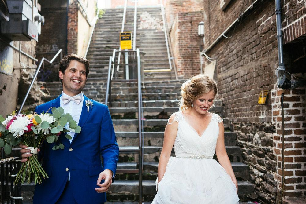 melissa-andrew-soho-south-wedding-lafayette-square-wedding-historic-savannah-wedding-ivory-and-beau-bridal-boutique-savannah-florist-savannah-wedding-planner-southern-wedding-destination-wedding-31.jpg