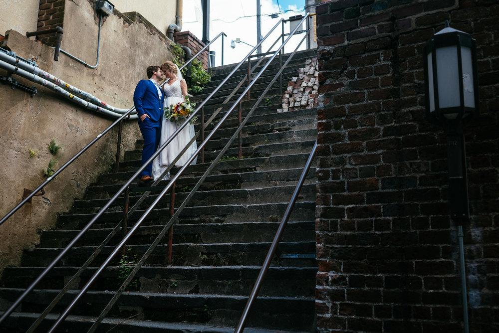 melissa-andrew-soho-south-wedding-lafayette-square-wedding-historic-savannah-wedding-ivory-and-beau-bridal-boutique-savannah-florist-savannah-wedding-planner-southern-wedding-destination-wedding-32.jpg