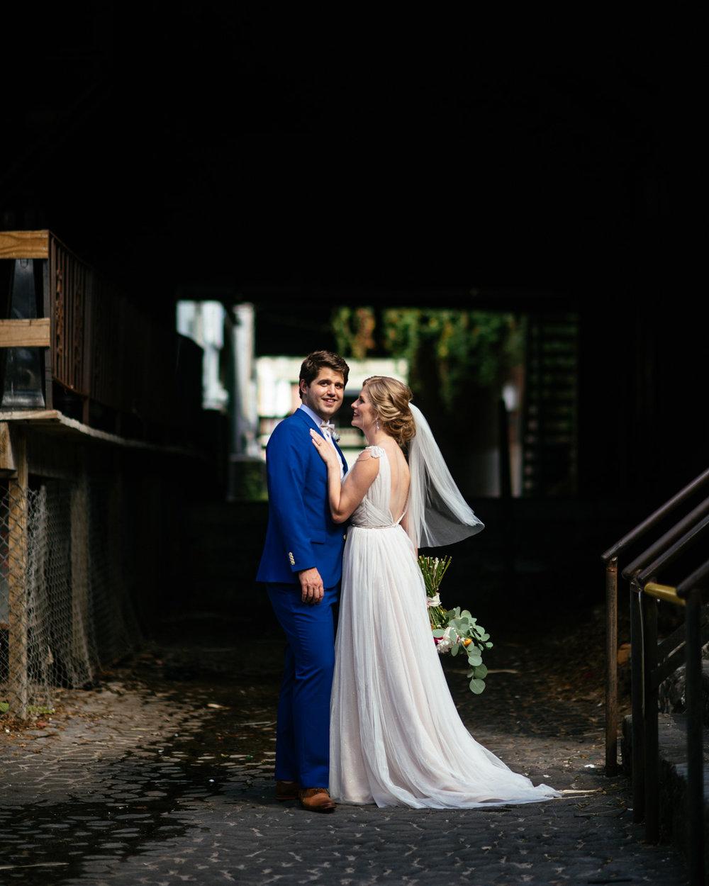 melissa-andrew-soho-south-wedding-lafayette-square-wedding-historic-savannah-wedding-ivory-and-beau-bridal-boutique-savannah-florist-savannah-wedding-planner-southern-wedding-destination-wedding-34.jpg