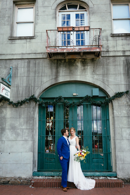 melissa-andrew-soho-south-wedding-lafayette-square-wedding-historic-savannah-wedding-ivory-and-beau-bridal-boutique-savannah-florist-savannah-wedding-planner-southern-wedding-destination-wedding-33.jpg