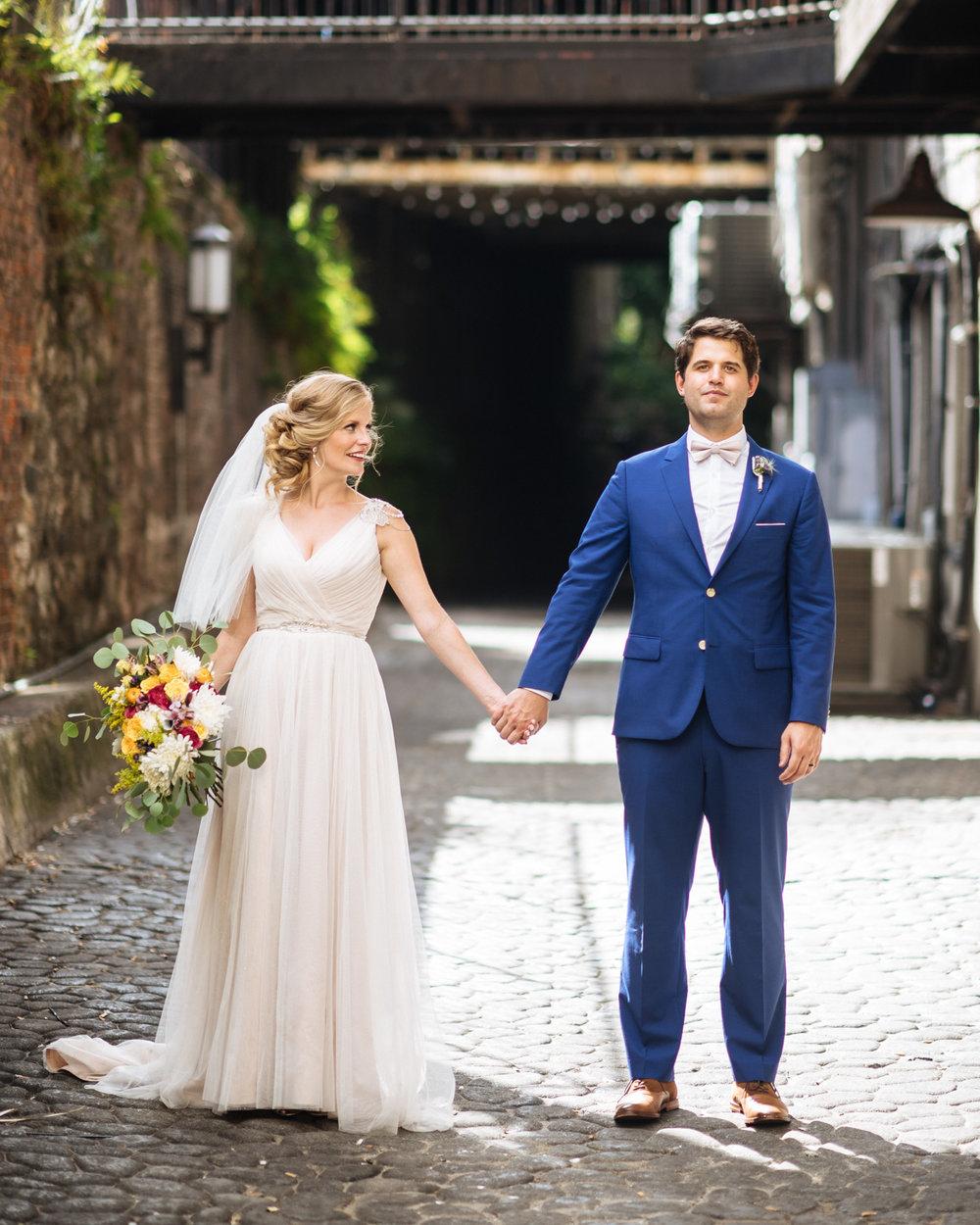 melissa-andrew-soho-south-wedding-lafayette-square-wedding-historic-savannah-wedding-ivory-and-beau-bridal-boutique-savannah-florist-savannah-wedding-planner-southern-wedding-destination-wedding-35.jpg