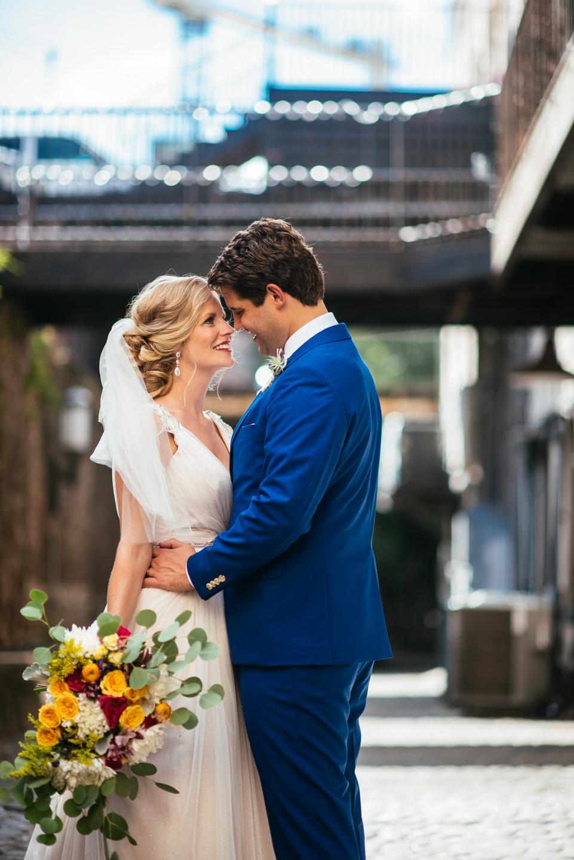 melissa-andrew-soho-south-wedding-lafayette-square-wedding-historic-savannah-wedding-ivory-and-beau-bridal-boutique-savannah-florist-savannah-wedding-planner-southern-wedding-destination-wedding-36.jpg