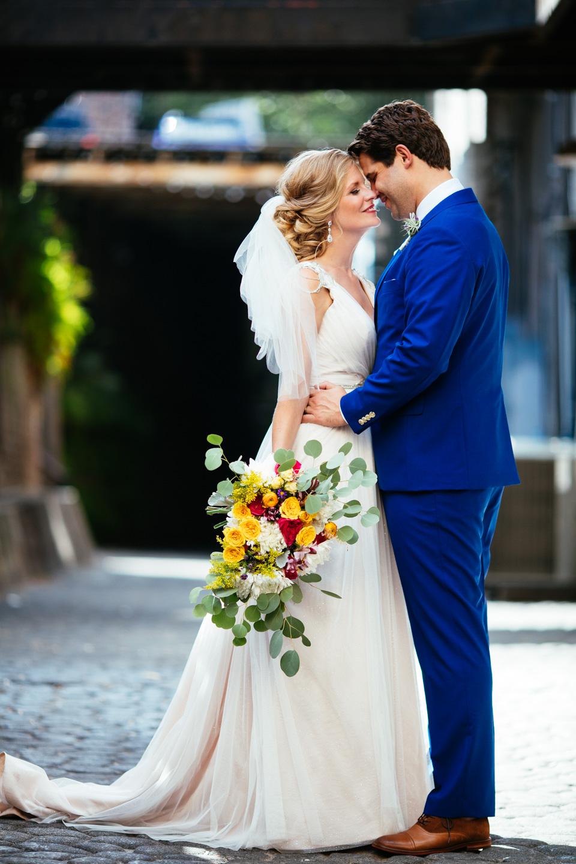 melissa-andrew-soho-south-wedding-lafayette-square-wedding-historic-savannah-wedding-ivory-and-beau-bridal-boutique-savannah-florist-savannah-wedding-planner-southern-wedding-destination-wedding-37.jpg