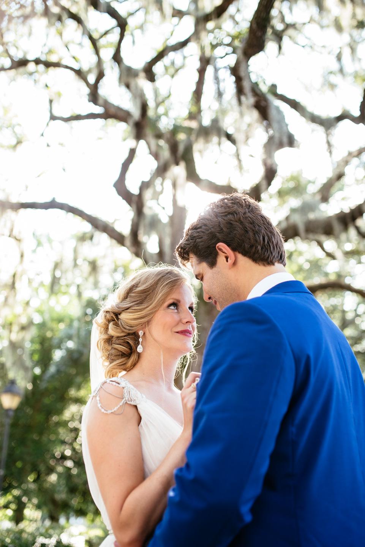 melissa-andrew-soho-south-wedding-lafayette-square-wedding-historic-savannah-wedding-ivory-and-beau-bridal-boutique-savannah-florist-savannah-wedding-planner-southern-wedding-destination-wedding-39.jpg