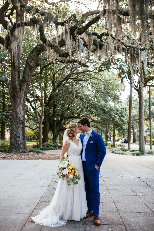 melissa-andrew-soho-south-wedding-lafayette-square-wedding-historic-savannah-wedding-ivory-and-beau-bridal-boutique-savannah-florist-savannah-wedding-planner-southern-wedding-destination-wedding-38.jpg