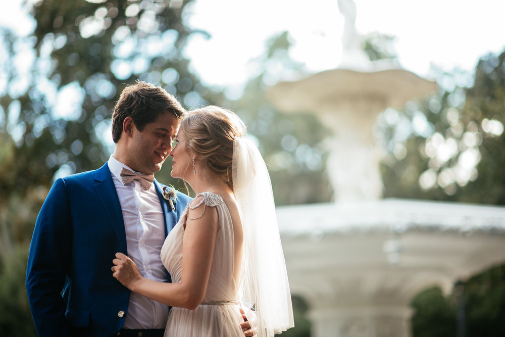 melissa-andrew-soho-south-wedding-lafayette-square-wedding-historic-savannah-wedding-ivory-and-beau-bridal-boutique-savannah-florist-savannah-wedding-planner-southern-wedding-destination-wedding-41.jpg